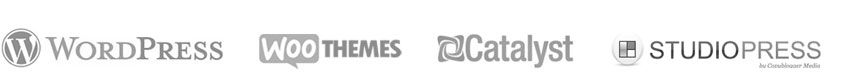 Wordpress Services