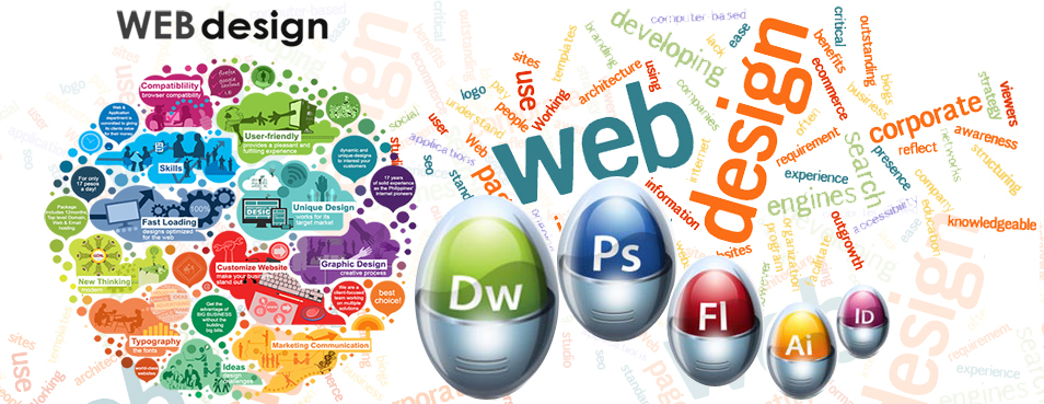 Image result for Web Designing Company