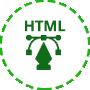 Design & HTML Services
